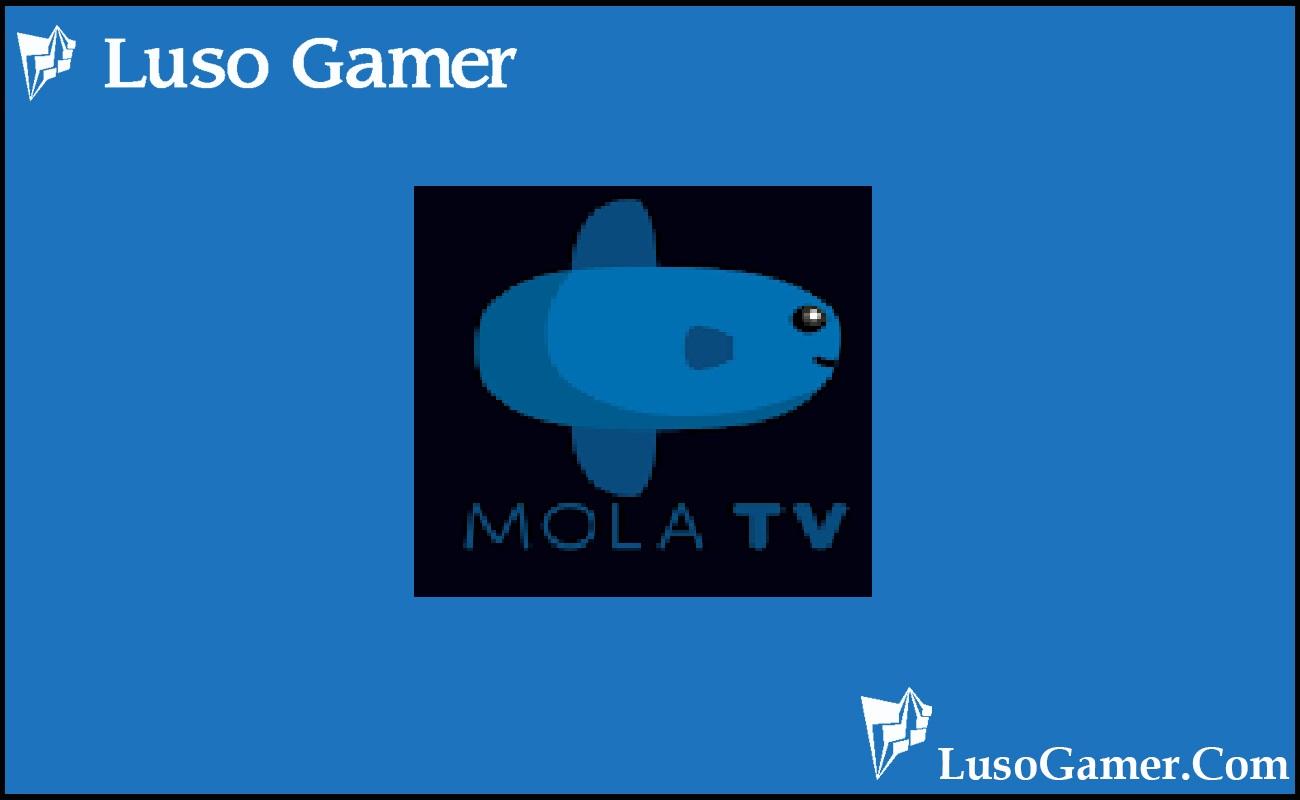Mola Tv Apk