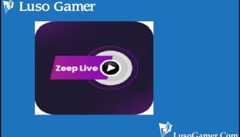 ZeepLive Apk