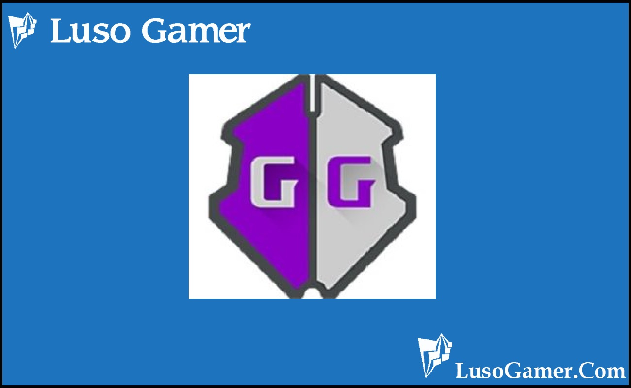 GG Mod Apk