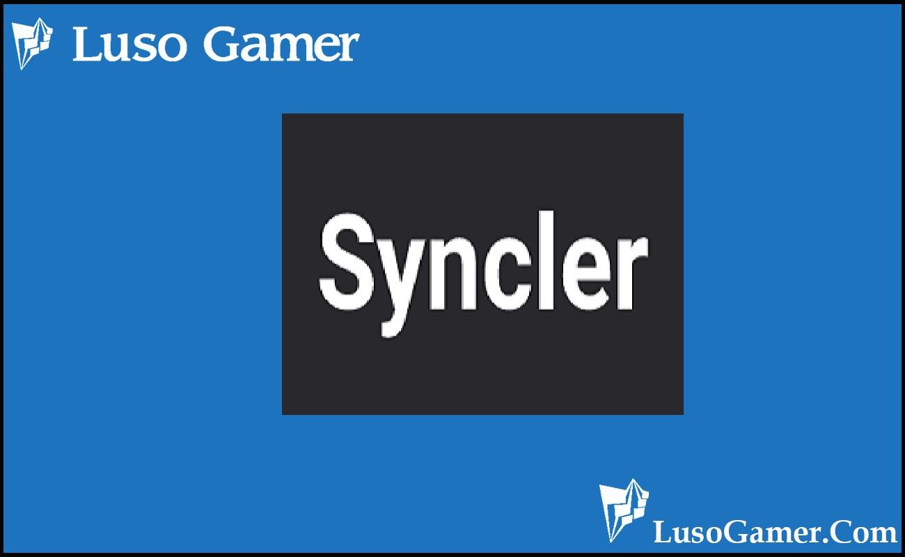 Syncler Apk