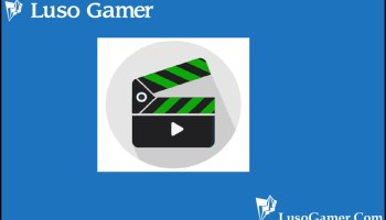 X Video Player all Format Apk