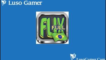 Flix TWT