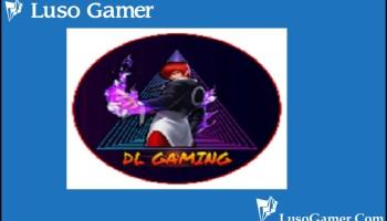 DL Gaming Apk