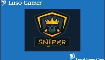 DSnipers ESP Apk