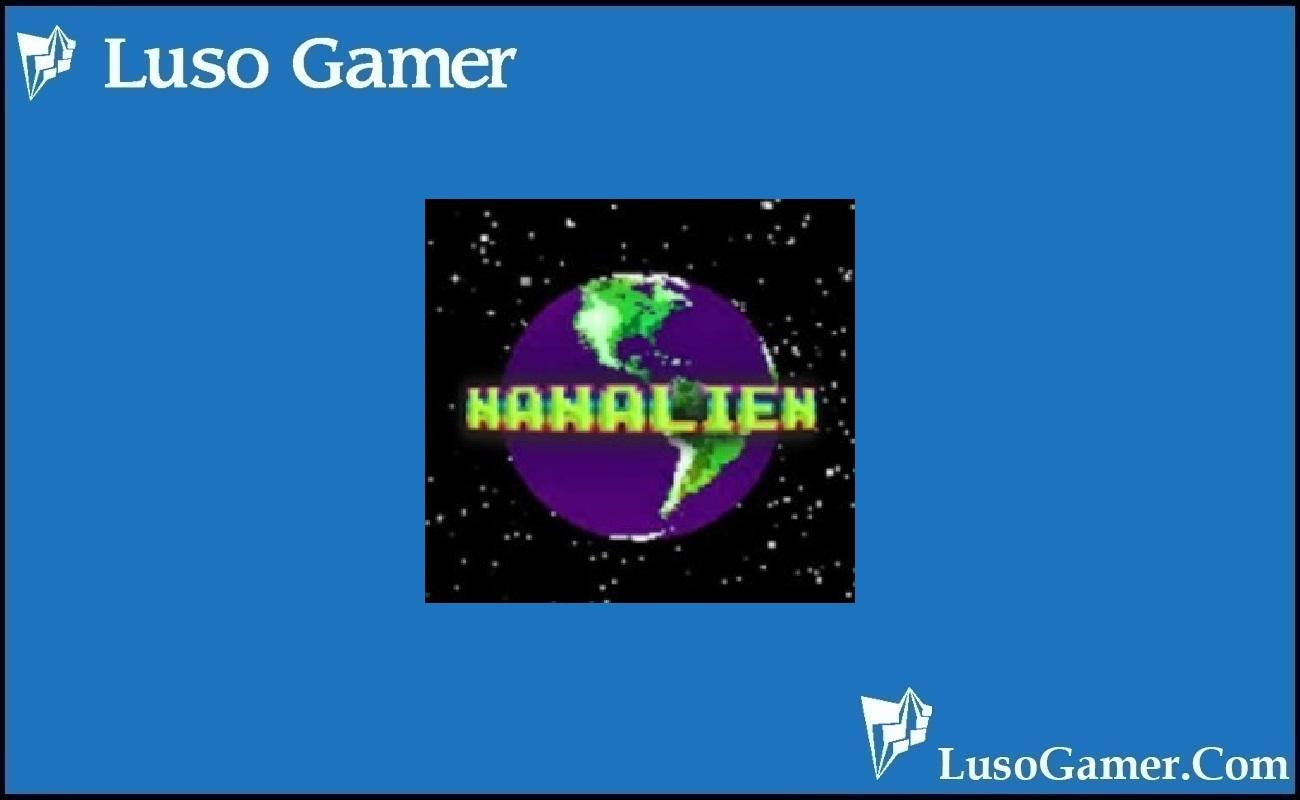 Nanalien