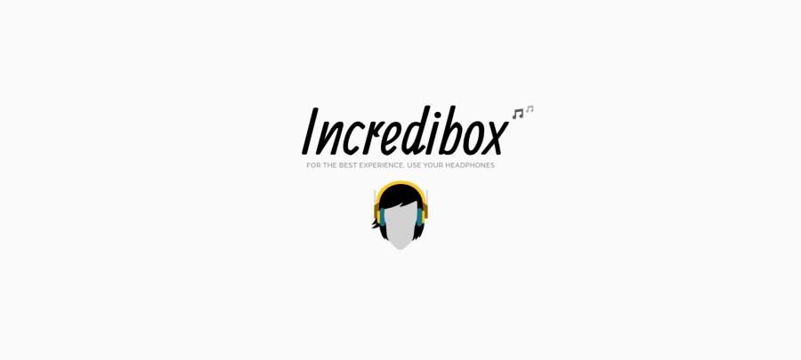 Screenshot of Incredibox Apk