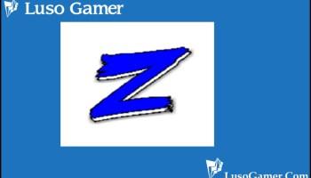 ZPatcher Injector Apk