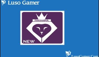 Fakhama TV Apk