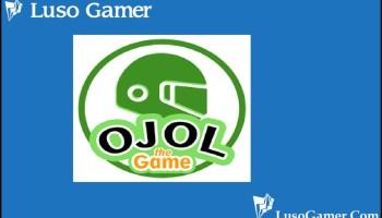 Ojol The Game Apk