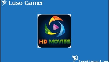 Okubo Mega HD