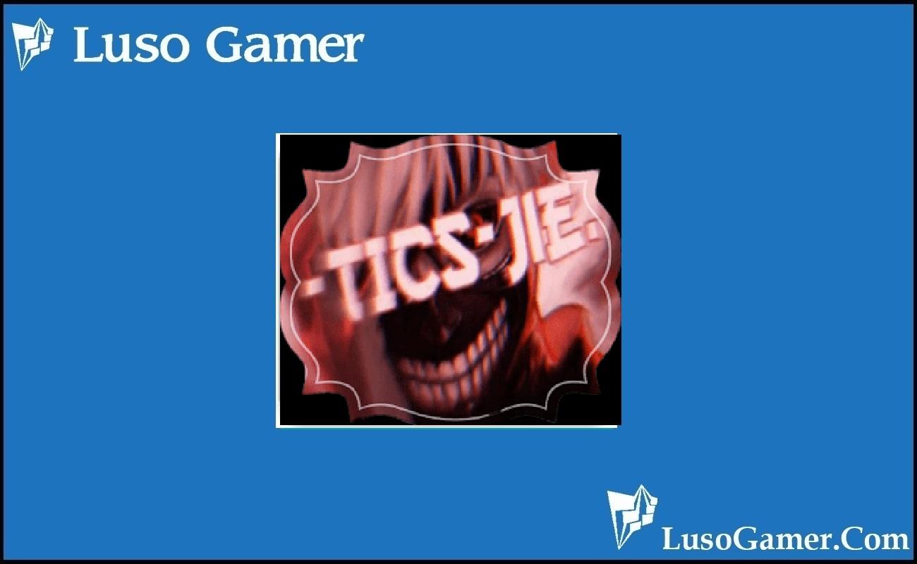TICS Jie