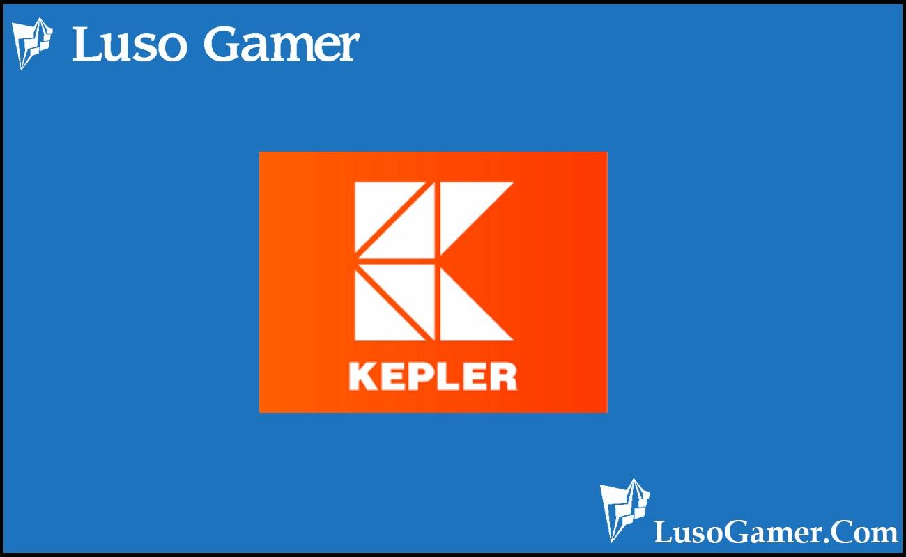 Kepler Apk