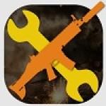 Screenshot of GFX Tools For PUBG GFX Tool Pro for PU Battlegounds 60FPS