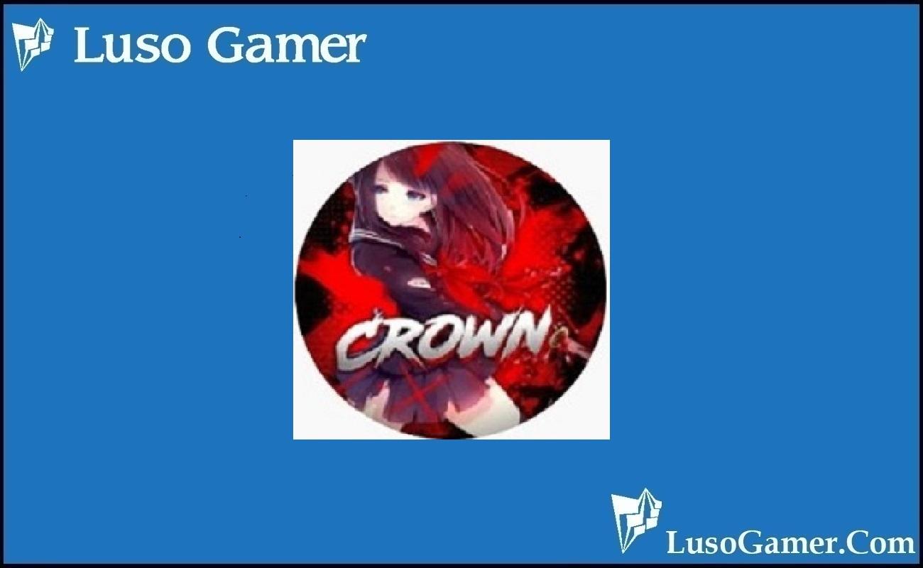 Crown Gaming VIP