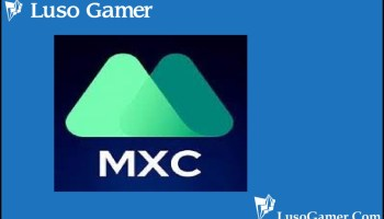 MXC Exchange App Apk
