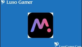 MixFun App