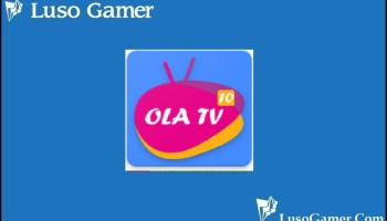 Ola Tv 10