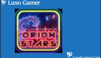 Orion Stars Download Apk