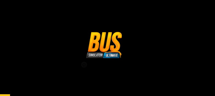 Screenshot of Bus Simulator Ultimate Skin