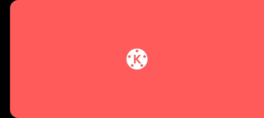 Screenshot of Kinemaster Pro Apk Download No Watermark