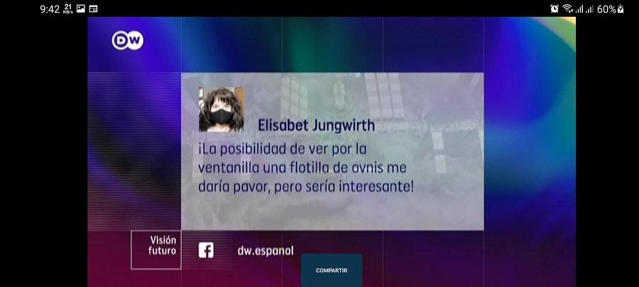 Screenshot of Coco Play TV