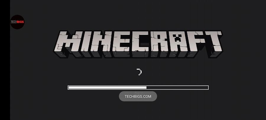 Screenshot of The Jenny Mod Minecraft Apk