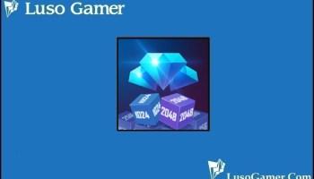 2048 Cube Winner