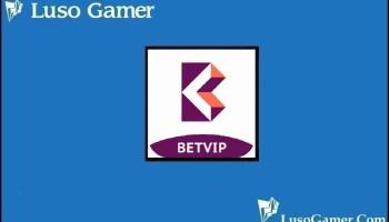 Bet VIP Apk
