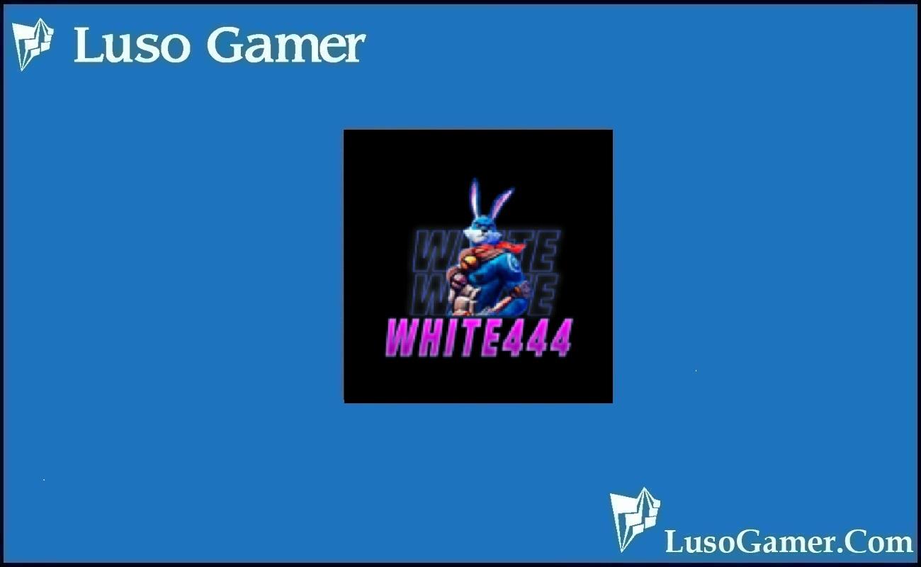 Regedit White444