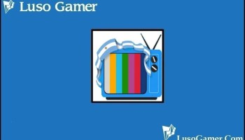 ArgenTV Apk