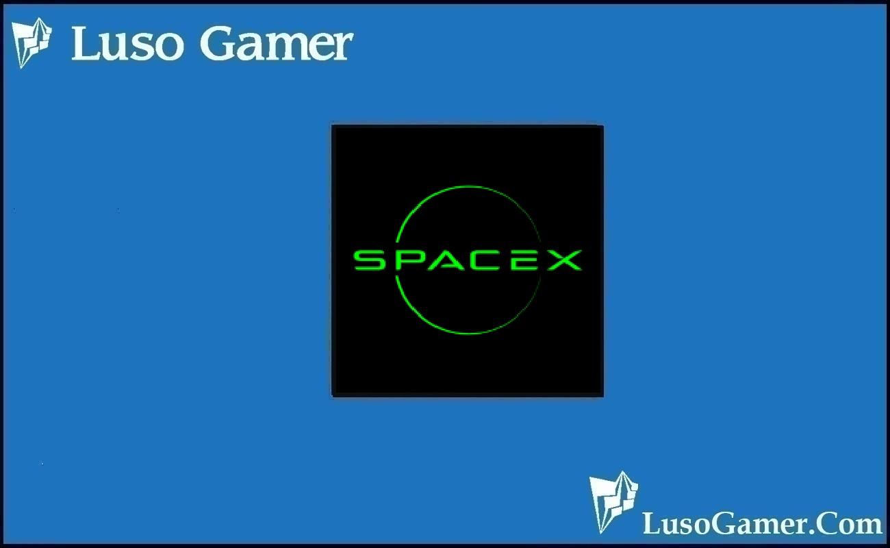 Macro Space v2