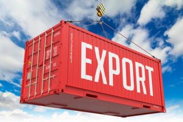 Exportações Portuguesas