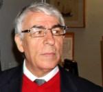 Manuel Vaz Dias