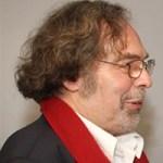 Jean-Luc Gonneau