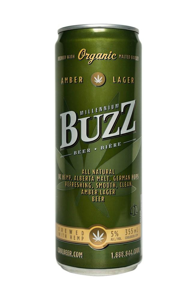 Craft Beer - Buzz. NOAH GANHÃO