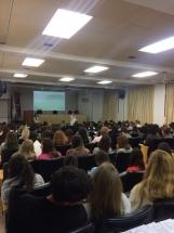 semana-academica-ucs-1