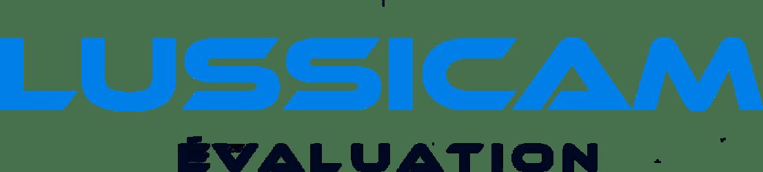 Lussicam Évaluation