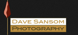 dave-sansom-photography