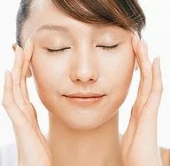 Migraine Medication, Migraine Medication – Symptoms, Diagnosis & Drugs