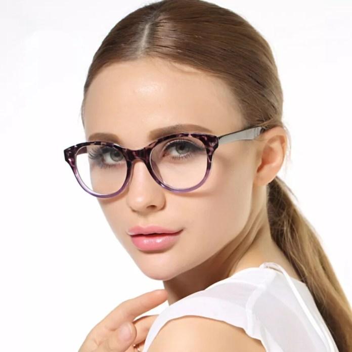 sunglasses-brands-list