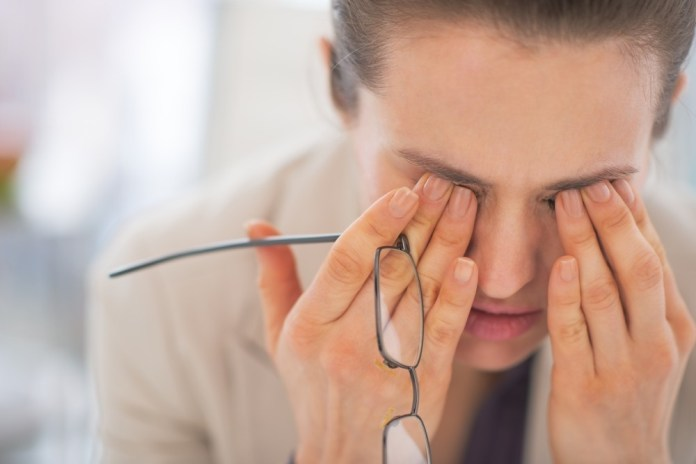 home-remedies-for-eye-irritation