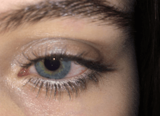 Red Eyes, Red Eyes or Bloodshot Eye – Treatment, Causes, Best Eye Drops