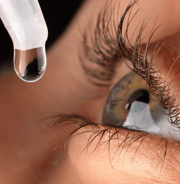 best-eye-drops-for-dry-eyes