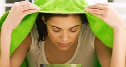 Open Pores Remedies, Top 5 Best Open Pores Remedies to Shrink Pores Naturally