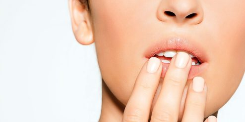 Acne Scars, How to Get Rid of Acne Scars (Causes, Remedies and Best Creams)