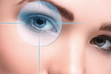 what-vitamin-is-good-for-eyes-health