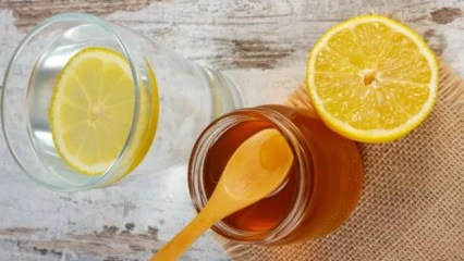 How to Lose Weight, How to Lose Weight in a week – Best Home Remedies