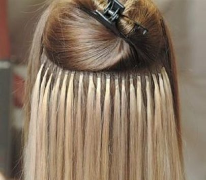 fusin Hair Extensions