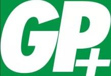 Global Pharmacy Plus USA
