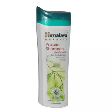 Herbal Shampoo, Best Herbal Shampoo in India – Get Beautiful Hair Naturally